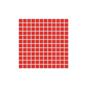 Mozaika szklana 30x30 A-MGL04-XX-015