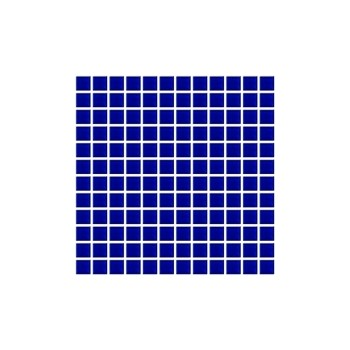 Mozaika szklana 30x30 A-MGL04-XX-017