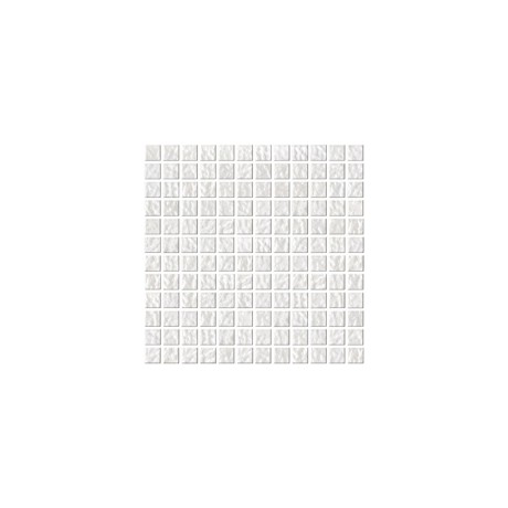 Mozaika szklana 30x30 A-MGL04-XX-018