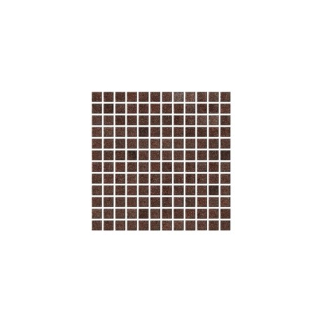 Mozaika szklana 30x30 A-MGL04-XX-019
