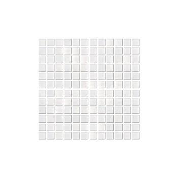 Mozaika szklana 30x30 A-MGL04-XX-020
