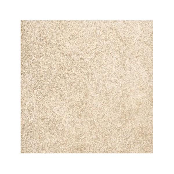Hard Rocks beige 33,3x33,3
