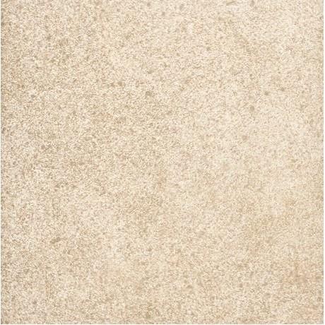 Hard Rocks beige 33,3x33,3 GAT.I