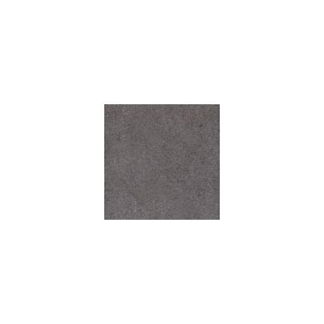 Hard Rocks graphite 33,3x33,3 GAT.I