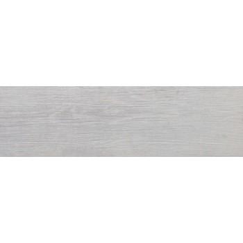 Tilia dust 60x17,5x8