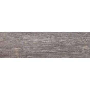 Tilia steel 60x17,5x8