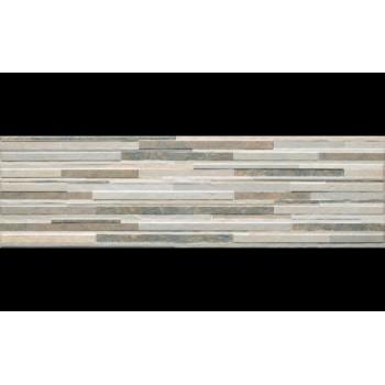 Zebrina Forest 60x17,5x8