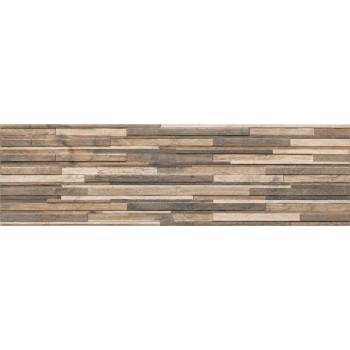 Zebrina Wood 60x17,5x8