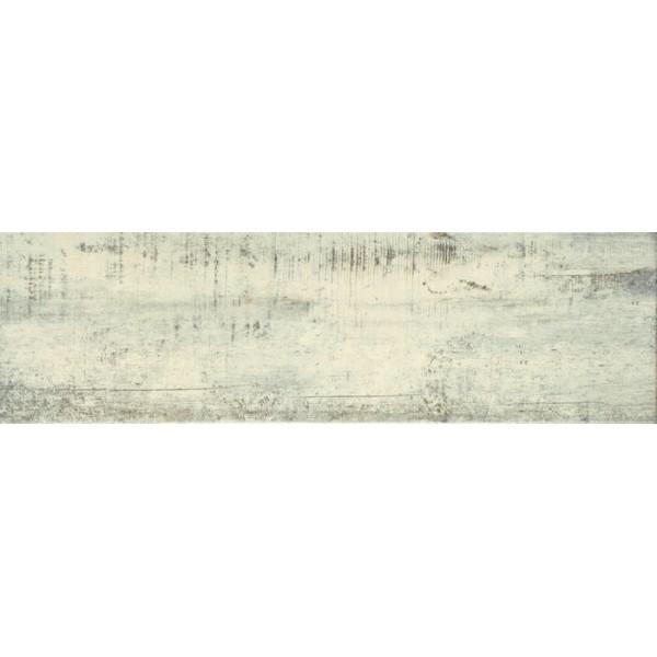 CELTIS dust 60x17,5x8