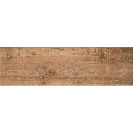CELTIS honey 60x17,5x8