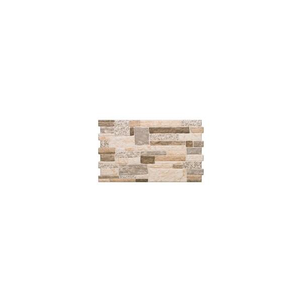 Canella Diuna 49x30x10