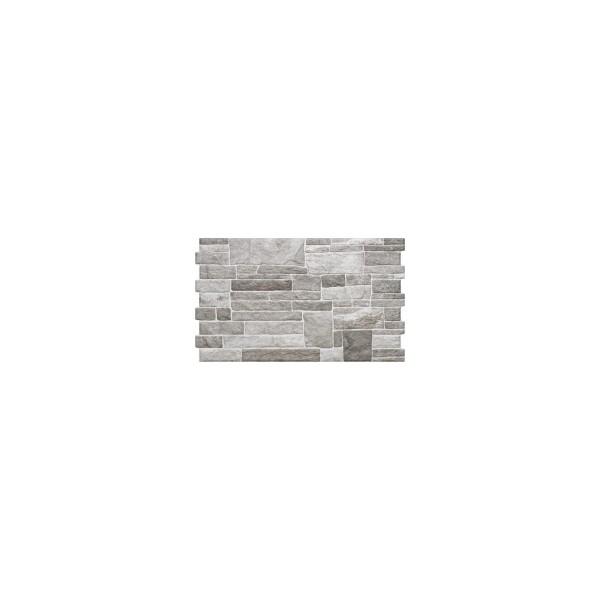Canella Steel 49x30x10