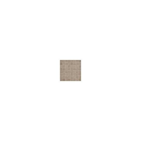 Mozaika Biloba Grey 32,4x32,4