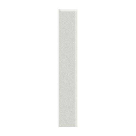 Uniwersalna Listwa Szklana Ivoryy 4,8x30