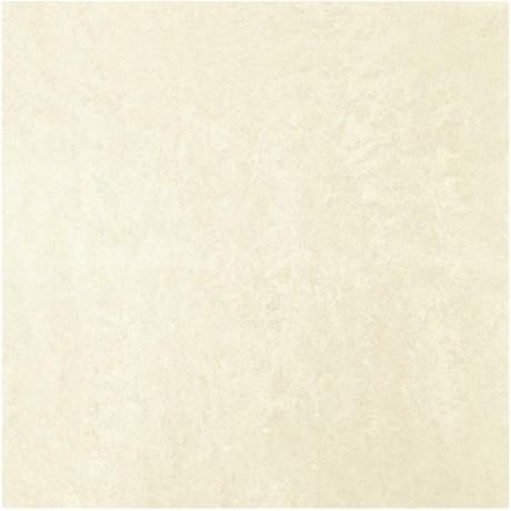 Doblo Bianco poler 59,8x59,8 GAT.I