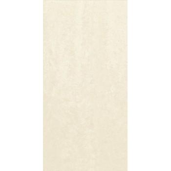 Doblo Bianco poler 29,8x59,8