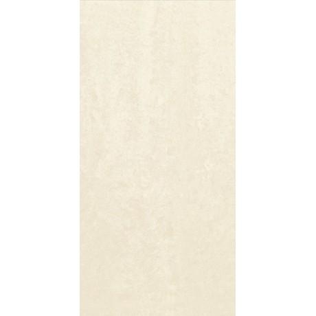 Doblo Bianco poler 29,8x59,8 GAT.I