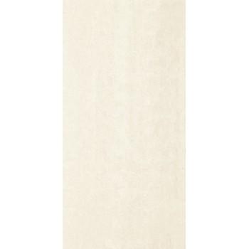 Doblo Bianco satyna 29,8x59,8