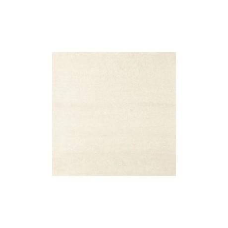 Doblo Bianco satyna 59,8x59,8 GAT.I