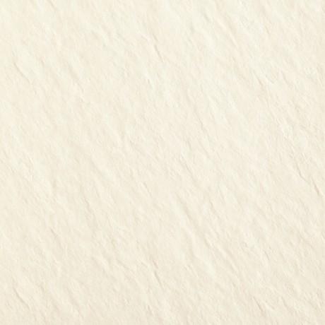 Doblo Bianco struktura 59,8x59,8 GAT.I