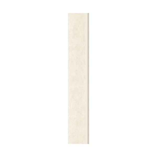Doblo Bianco cokół mat 7,2x44,8