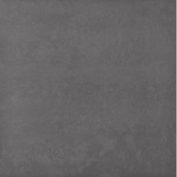 Doblo Grafit poler 59,8x59,8