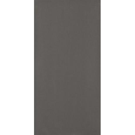 Doblo Grafit satyna 29,8x59,8