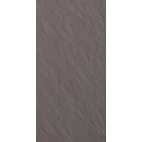 Doblo Grafit struktura 29,8x59,8