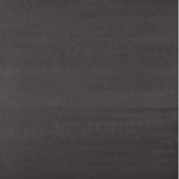 Doblo Nero satyna 59,8x59,8