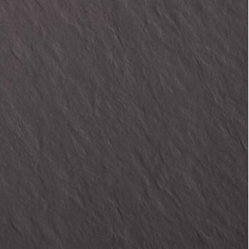 Doblo Nero struktura 59,8x59,8