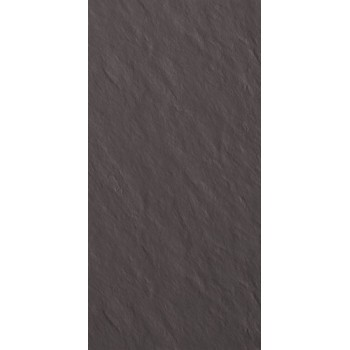 Doblo Nero struktura 29,8x59,8