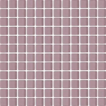 Uniwersalna mozaika szklana Lillia 29,8x29,8