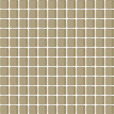 Uniwersalna mozaika szklana Beżowa 29,8x29,8