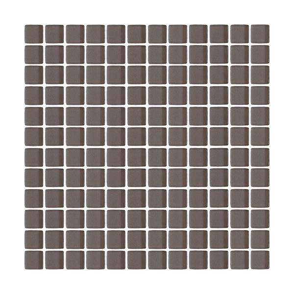 Uniwersalna mozaika szklana szara 29,8x29,8