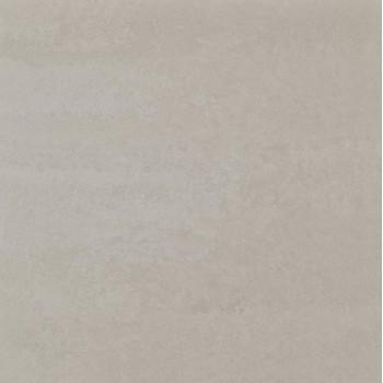 Doblo Grys poler 59,8x59,8