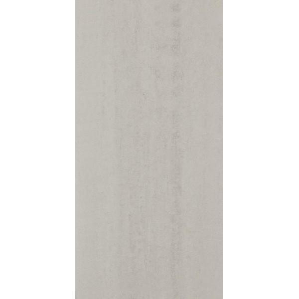 Doblo Grys satyna 29,8x59,8