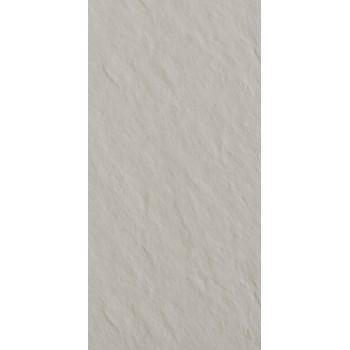 Doblo Grys struktura 29,8x59,8