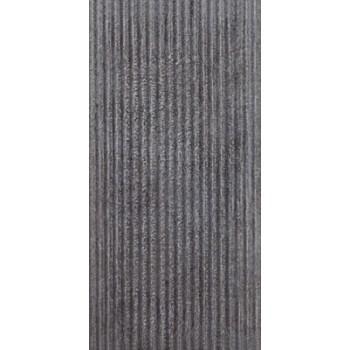 Płytka bazowa podstopnicowa Bazalto Grafit B 14,8x30