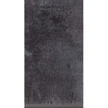 Parapet Bazalto Grafit 13,5x24,5