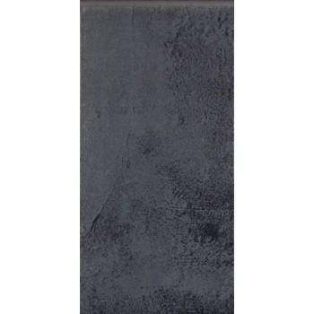 Parapet Bazalto Grafit 14,8x30