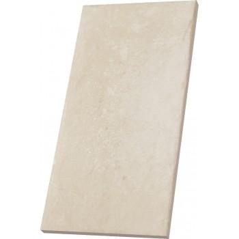 Płytka bazowa podstopnicowa 30x14,8
