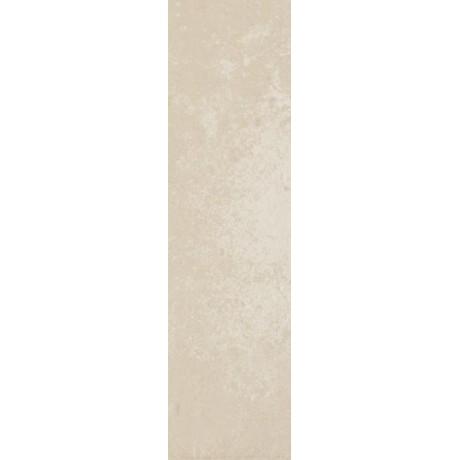 Płytka elewacyjna Cotto Crema 30x8,1