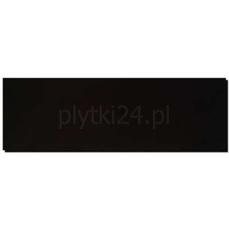 Black Textile 25x75 G.I