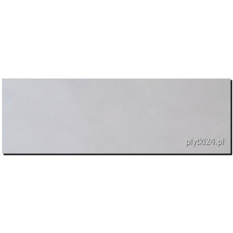 Cloud Grey Glossy 25x75