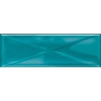 Glass Azure Inserto New 9,9x29,7
