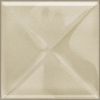 Glass Beige Inserto New 9,9x9,9