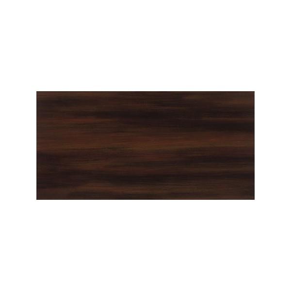 Aceria brąz 44,8x22,3