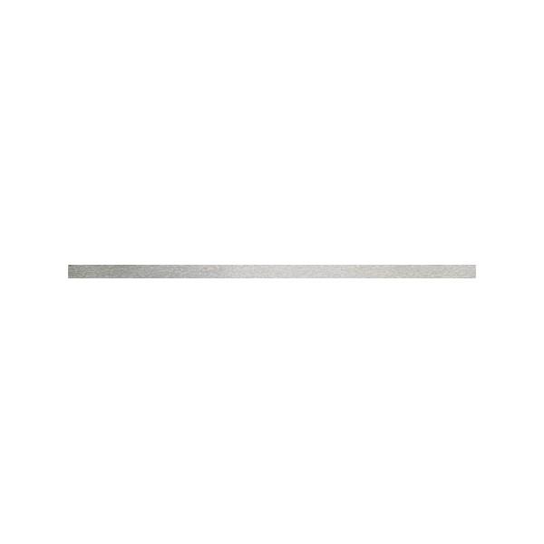 Listwa Steel 8 44,8x1,5