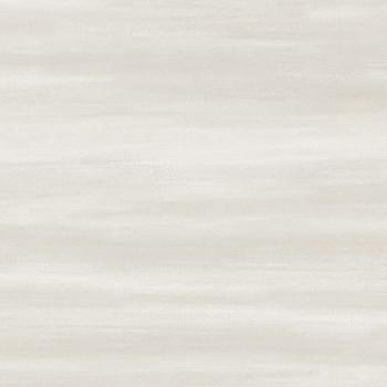 Aceria krem 33,3x33,3