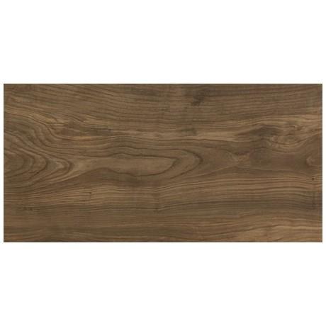 Enna Wood 44,8x22,3 GAT.I